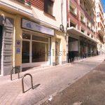 Local en alquiler para Academia o Centro de Formación en Juan Montalvo 16 (Ciudad Universitaria), Madrid